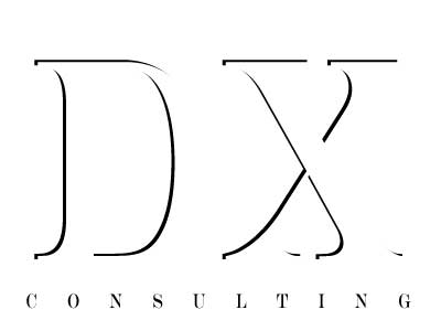 DX Consulting